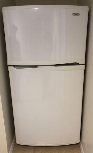 Refrigerator for Sale in Carol Stream, IL