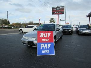 2004 Oldsmobile Alero for Sale in Clearwater, FL