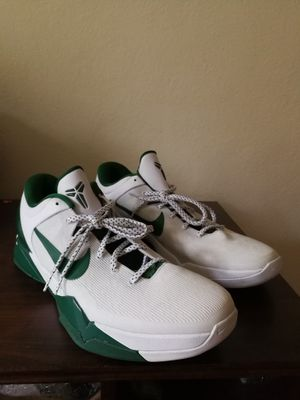 Nike kobe VII. Size 16.5 for Sale in Pittsburgh, PA