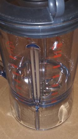Breville Blender Pitcher Replacement for Sale in Lakewood,  CA