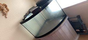 36 gallon fish tank for Sale in San Jose, CA
