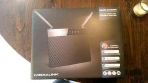 Wifi Modem / Router for Sale in Salem, WV