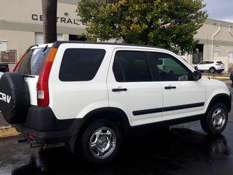 2003 HONDA CRV for Sale in Miami,  FL
