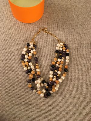 Kate spade necklace for Sale in Berwyn Heights, MD