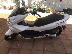 PCX 150 Honda for Sale in West Valley City, UT