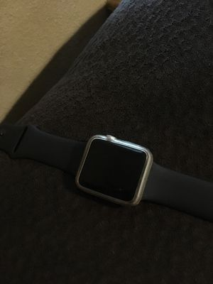 Apple Watch Brand New Serious1 for Sale in Jacksonville, FL
