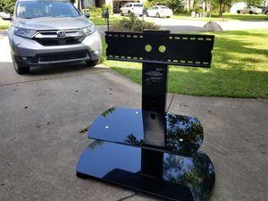 Heavy duty Steel TV Stand Table for Sale in Warner Robins, GA