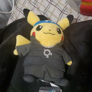 Pokemon Plush Doll for Sale in Damascus, OR