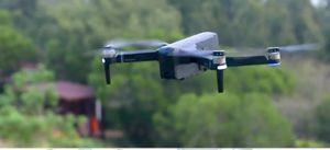 RUKO F11 Pro 4K quadcopter for Sale in MONTGOMRY VLG, MD