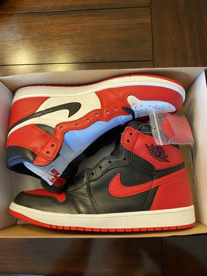 Jordan 1 Retro High Homage to Home for Sale in Lewis Center, OH