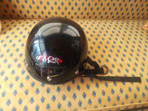 Vintage motorcycle helmet for Sale in Lake Worth, FL