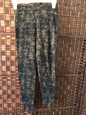 American Apparel Pants for Sale in Los Angeles, CA