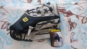 """Wilson 14"""" Glove A 360 for Sale in LAKE LINCOLND, NY"""