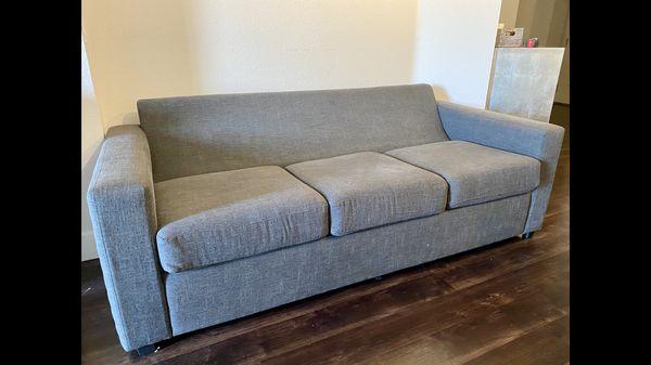 Sofa ( got it for $1500)