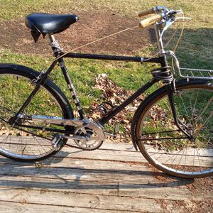 Vintage Bike for Sale in Peoria, IL