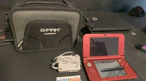 Nintendo 3DS XL for Sale in Gainesville, GA