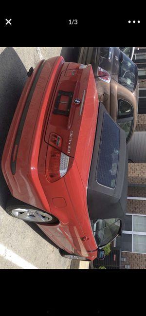 BMW for Sale in Murfreesboro, TN