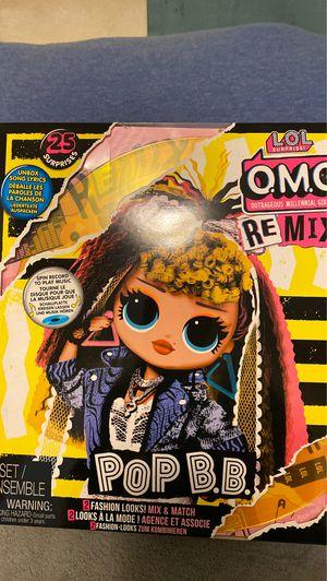 O M G Remix for Sale in El Monte, CA