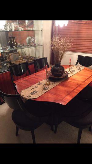 Dining room for Sale in Detroit, MI