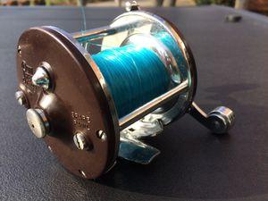 Penn 209 Fishing Reel for Sale in Kernersville, NC