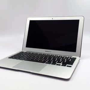 MacBook Air for Sale in Phoenix, AZ