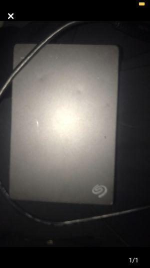 1 terabyte hard drive for Sale in Odessa, TX