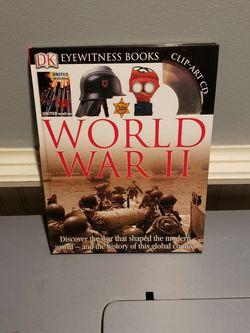 World War II for Sale in Jacksonville,  IL