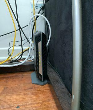 Netgear CM1000 Gigabit Modem for Sale in Lake Worth, FL