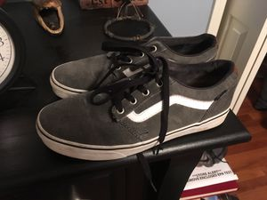 Vans shoes for Sale in Murfreesboro, TN