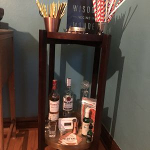 BarCart for Sale in St. Louis, MO