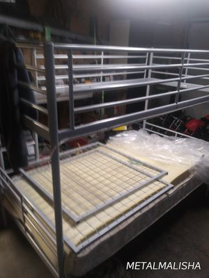 Kid's bunk beds for Sale in Battle Ground, WA