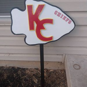 Yard signs or wall pictures for Sale in Kansas City, MO
