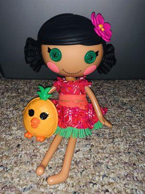Lalaloopsy doll for Sale in Alafaya, FL