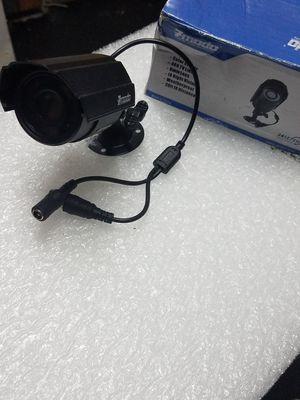 Zmodo cctv outdoor camera 40dll for Sale in Buena Park, CA