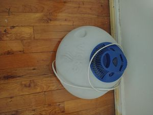 Vicks humidifier for Sale in Queens, NY