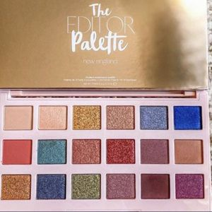 The Editor Pallet for Sale in Long Beach, CA