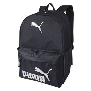 puma backpack for Sale in Annandale, VA