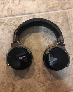 Noise Cancelling Headphones for Sale in Ashburn,  VA