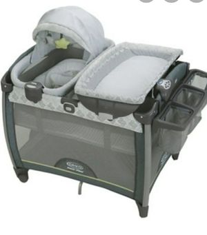 ****ACCEPTING REASONABLE OFFERS*** FOR 4 in 1 PACK & PLAY SYSTEM IN GREAT CONDITION for Sale in Plantation, FL