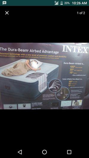 Air mattress for Sale in Gresham, OR