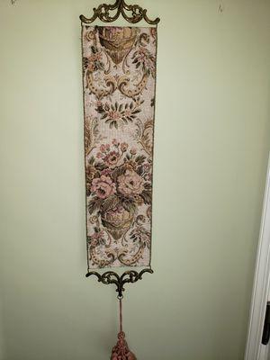 Tapestries for Sale in Lorton, VA