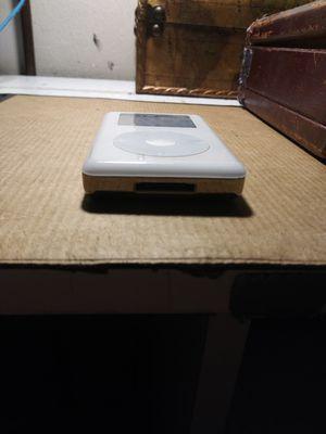 Ipod 20 GB for Sale in Azalea Park, FL