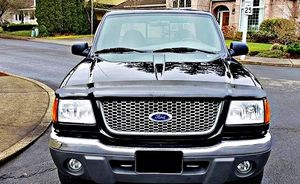 ֆ12OO Ford Ranger 4WD for Sale in Tacoma, WA