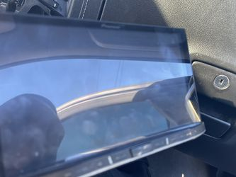 Pioneer AVIC 8100 NEX 7 Inch Car DVD player for Sale in Virginia Beach,  VA