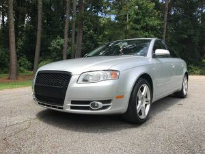2007 Audi A4 for Sale in Smyrna, GA