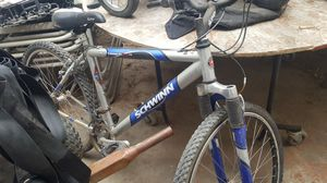 26 inches mountain bike 50obo need tlc for Sale in Avondale, AZ
