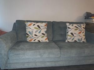 Sofa for Sale in Canton, MS