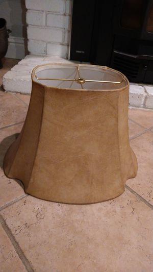 Vintage Lamp Shade for Sale in Rocklin, CA
