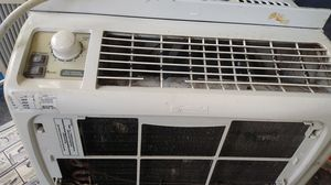 Ac unit work great for Sale in Jacksonville, FL