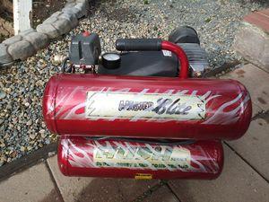 air compressor for Sale in Dinuba, CA